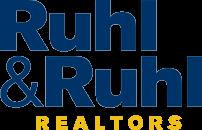 Ruhl&Ruhl Realtors